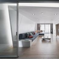 2020年不可或缺的家装元素!收藏这些还怕你家不时尚?